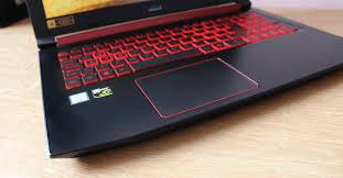 Jadi keseluruhannya kualitas laptop asus tidak perlu anda ragukan lagi. 11 Laptop Terbaik Di Malaysia Currentyear Compare Antara Laptop Paling Bagus