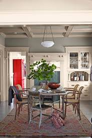 country dining room ideas. Dining Room Decor Elegant 85 Best Decorating Ideas Country