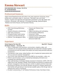 Utilization Review Nurse Resume Best Utilization Review Rn Resumes Resumehelp