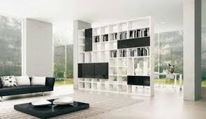 Zebra Living Room Decor Modern Living Room Wall Decor Of Ign Ideas Bedroom Pinterest
