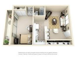 Junior 1 Bedroom Apartment Definition Ayathebook Com