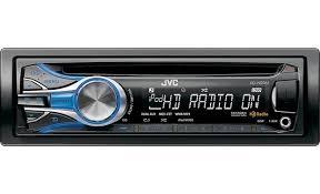 jvc kd hdr61 cd receiver at crutchfield com jvc kd hdr61 front