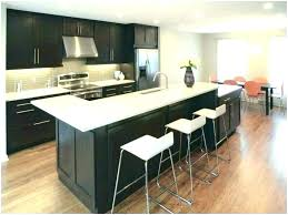 Kitchen island with bar top Countertop Kitchen Island With Bar Top Kitchen Island Bar Kitchen Island With Bar Stools Bar Stools From Kitchen Island With Bar Top House Interior Design Wlodziinfo Kitchen Island With Bar Top Built In Kitchen Islands With Breakfast