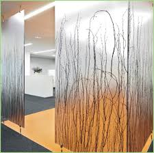 resin room dividers amazing purchase china supplier translucent acrylic for pertaining to 8