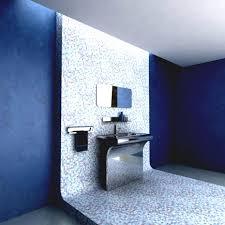 Modern Bathroom Accesories Bathroom Accessories Contemporary Zampco