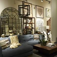 lillian august furniture. Photo Of Lillian August - Manhattan, NY, United States Furniture A