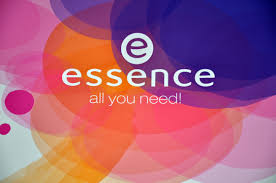 fresh from europe essence cosmetics has joined the canadian cosmetics market and swept us of our feet