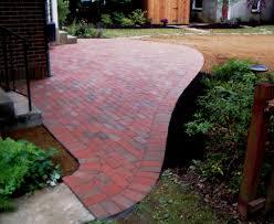 ... Amusing Brick Patio Design Ideas: Brick Patio Designs for Furniture ...