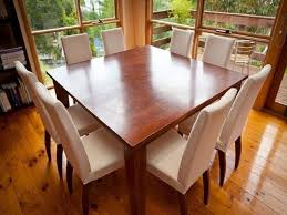 small square kitchen table: kitchen modern square kitchen table for  square kitchen table designs for ideal home square