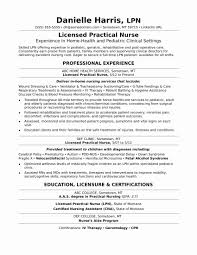 first resume examples first job resume examples elegant die setter resume examples