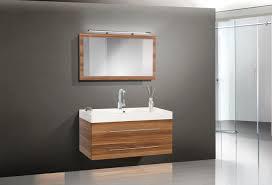 Waschtisch Set 2 Waschbecken Doppelwaschtisch Bad Pelipal