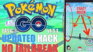 Pokemon Go Hack Generator in 2021 | Pokemon go cheats, Game cheats,  Pokecoins
