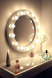 make up mirror lighting. Hollywood Makeup Mirror With Lights Professional Led Make Up Lighting W