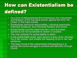 example philosophy essay co example philosophy essay