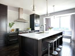 Kitchen Floors And Cabinets Best Dark Cabinets And Dark Floors Ideas