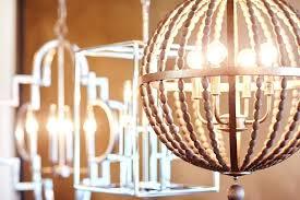 Ambient lighting fixtures Counter Top Interior Lighting Fixture Pendants Mini Pendants Pendants Provide Task And Ambient Lighting Interior Led Light Fixtures Solidpartnerinfo Interior Lighting Fixture Solidpartnerinfo