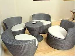 Best 25+ Compact table and chairs ideas on Pinterest | Compact dining  table, Coffee table and stools and Smart table