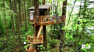 pete nelson s tree houses. Contemporary Pete With Pete Nelson S Tree Houses U