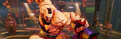 what the hell happened to street fighter v last life club