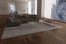 8x10 cowhide rug rugs ideas