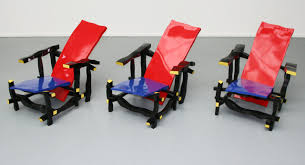 Famous Mid Century Modern Furniture Designers Monumental American 25