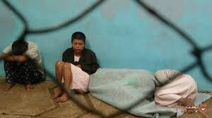 بیمارستانهای روانی یا اتاق های شکنجه: ده تیمارستان که لرزه بر اندامتان  می اندازند! | لست سکند