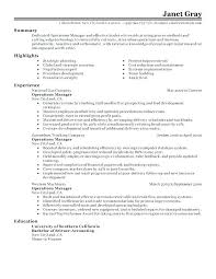 Sample Bank Manager Resume 14 15 Branch Manager Resume Example Southbeachcafesf Com