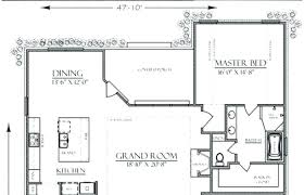full size of open concept house plans under 1000 sq ft country awesome architectures exciting small