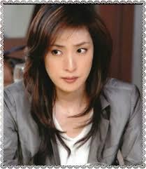 日本体育大学 女子バレーボール部 髪の毛が伸びました Inside 髪の毛