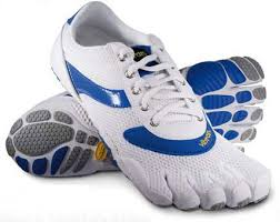 Enjoy Up To 50 Off Vibram Mens Speed Sale The Official