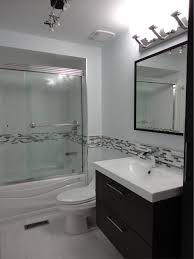 bathroom renovators. Delighful Renovators Bathroom Renovation Intended Renovators S