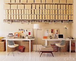 elle decor home office. delighful office on elle decor home office