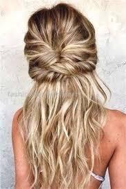 Pin De Mich En Hair Zapletené Vlasy Vlasy Y Jednoduché účesy