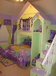 Unique Cool Beds For Kids Girls All Photos To 307473039 In Design