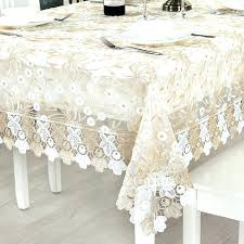 side tables side table cloth round side table cloths round bedside table cloths multi sizes