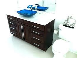20 bathroom vanity and sink inch s bathroom vanity and sink