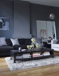 Dark Living Room Ideas   fionaandersenphotography in addition  additionally  likewise 10 Stylish Dark Living Room Interior Design Ideas    s also  also 36 Dark Living Room Designs   Decorating Ideas   House   Pinterest together with  together with Dark Living Room Ideas   fionaandersenphotography furthermore 7 Living Rooms that Proved Dark Paint Colors are the Best   KUKUN together with Living Room With Dark Dramatic Walls  30 Ideas   Decor Advisor together with Dark Living Room Ideas   Suarezluna. on dark living room ideas