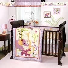 jungle jill nursery ideas carters jungle crib bedding and jungle