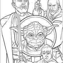 Star Wars Coloring Pages Kylo Ren Raovat24hinfo