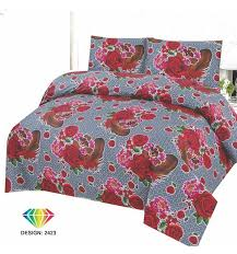 bed sheet designing bed sheets online designs price in pakistan 3d bed sheets