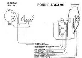 similiar 1977 ford alternator wiring diagram keywords ford mustang voltage regulator wiring diagram website of wujebabu