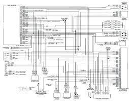 2002 saab 9 3 radio wiring diagrams wiring diagram for you • 1999 saab stereo wiring diagram wiring diagram schematics rh 18 5 2 schlaglicht regional de saab