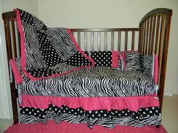 Pink Zebra Bedroom Pink Zebra Bedroom Decorations Best Bedroom Ideas 2017