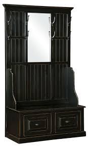 Lane Bedroom Furniture Bedroom Furniture Northern Indiana Woodcrafters Association
