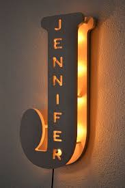 childrens bedroom lighting. Childrens Bedroom Lamps Com Within Kids Inspirations 17 Lighting N