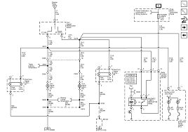 turn signal issue ls1tech turn signal issue 1 gif