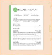 Adorable Perfect Resume Template Word About Free Resume Templates