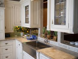 the kitchen factory makes remodeling easy 0