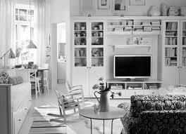 Tv Chairs Living Room Tv Wall Units For Living Room Tv Wall Unit Design Redwhiteblack