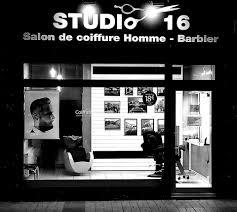 Studio 16 Charleroi Facebook